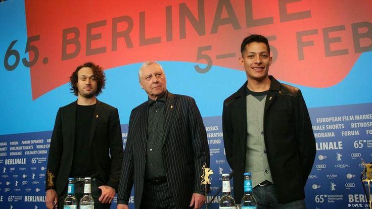 """#Cine-TV: """"Eisenstein en Guanajuato"""": eros y tánatos http://jighinfo-cine.blogspot.com/2015/02/eisenstein-en-guanajuato-eros-y-tanatos.html?spref=tw"""