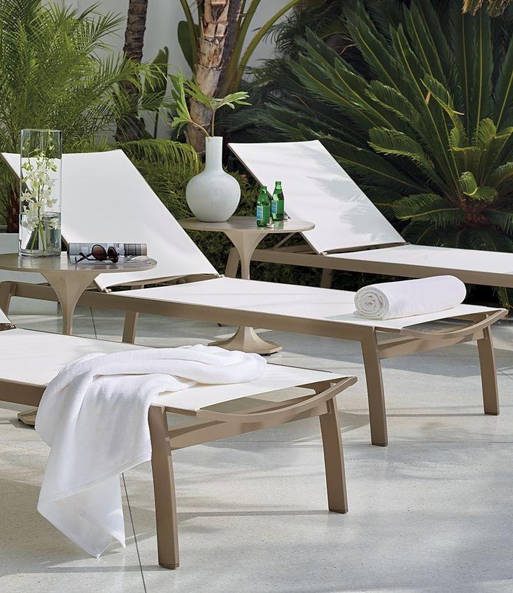 Commercial Grade Outdoor Furniture Design Gorgeous Inspiration Design