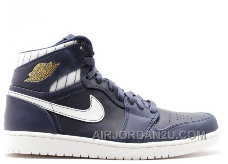 http://www.airjordan2u.com/new-arrival-air-jordan-1-retro-jeter-sale.html NEW ARRIVAL AIR JORDAN 1 RETRO JETER SALE Only $85.00 , Free Shipping!