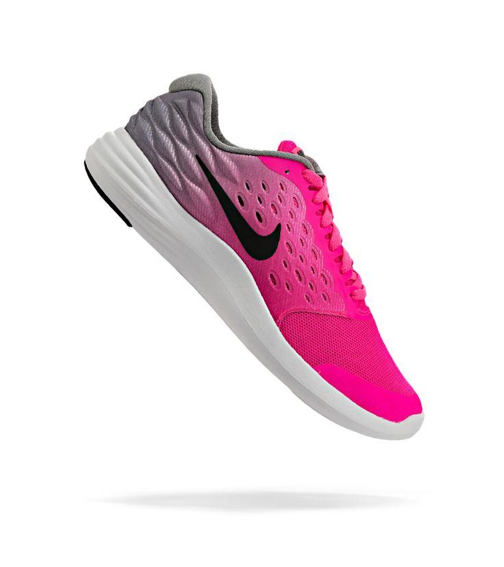 Nike Lunarstelos (GS)
