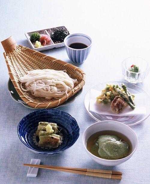 16 curated shojin ryori ideas by coco gon loco buddhists for Asian cuisine lander