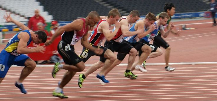 Team Solent Athletics. Visit our website for more details on the team: www.solent.ac.uk/athletics