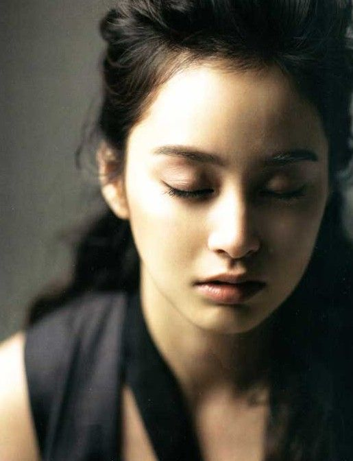 Google Image Result for http://ifahisablackjack.files.wordpress.com/2011/03/kim-tae-hee1.jpg
