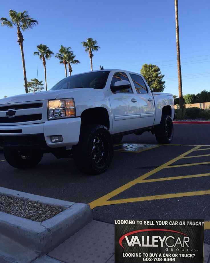 2009 Chevy Silverado thanks to Bryan Lee Gabbard #valleycargroup #buymycar #sellmycar #car #cars #deals #auto #carsforsale #business #valleycargroup #marketing #infographics #socialmedia #smm #automobile #automobiles #biz #entrepreneur #customers #customerservice #toyota #GMC #nissan #honda #kia #jeep #ford #subaru #Volkswagen #dodge #chrysler #minicooper #chevrolet