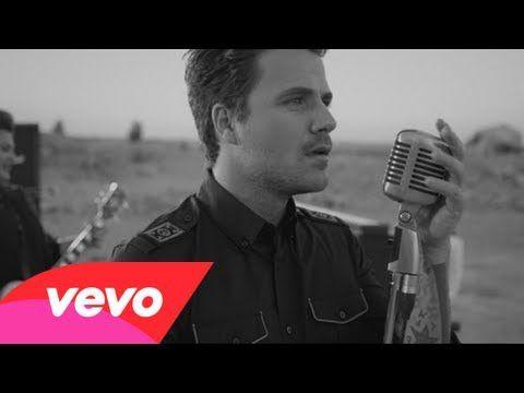 ▶ Dani Martin - Cero - YouTube