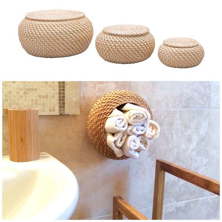 Ikea Terrassenplatten 82 best badkamers images on bathroom bathrooms and