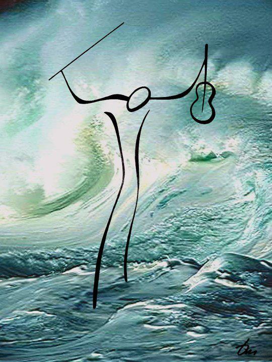 Mejores 37 im genes de tatiana markovtsev en pinterest for Art minimaliste musique