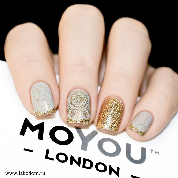 MoYou London Mexico 03