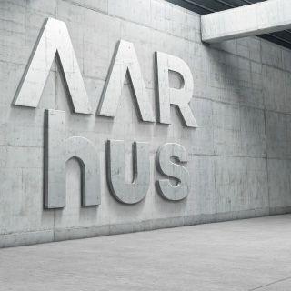 AARhus i Aarhus - identitet