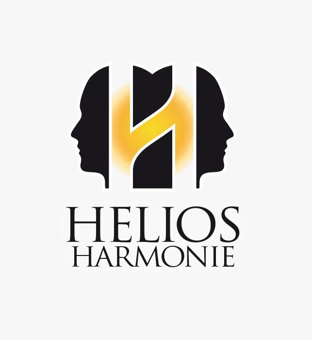 Hélios Harmonie