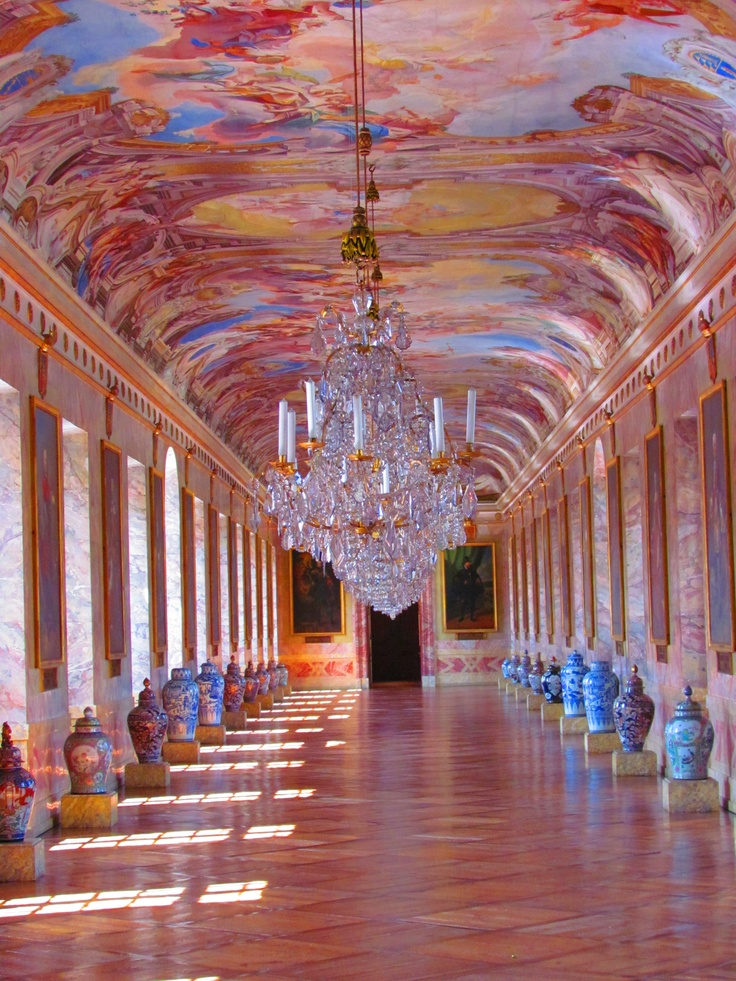 17 Best Images About Ludwigsburg Palace Germany On