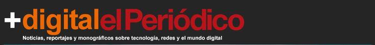 http://blogs.elperiodico.com/masdigital/afondo/19-aplicaciones-de-realidad-aumentada