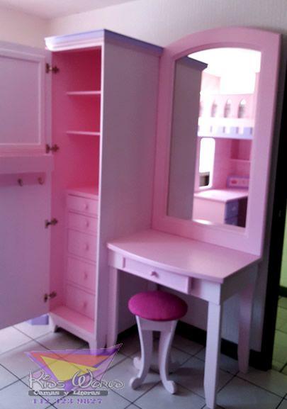 56 mejores im genes sobre muebles en madera y mas en - Muebles de princesas ...