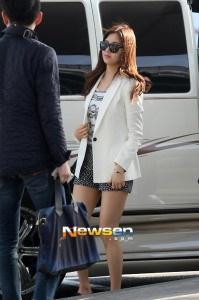 incheon airport mar292013 (7)