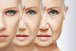 Желатин для волос: отзывы трихологов. Эффективное восстановление волос желатином (рецепты)