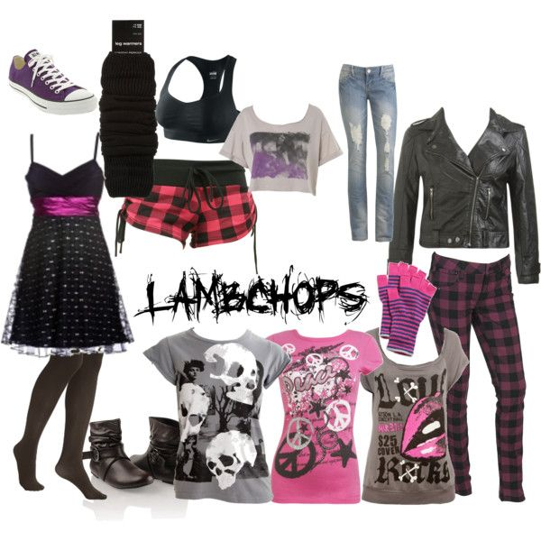 Fame - Lambchops by alicelowndes on Polyvore featuring Crafted, Wet Seal, Charlotte Russe, Miss Selfridge, Forever 21, Dorothy Perkins, NIKE, Converse, American Eagle Outfitters and dancer