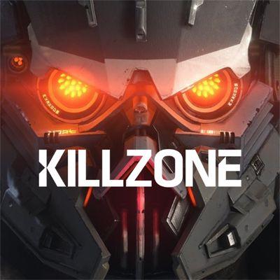 Výsledok vyhľadávania obrázkov pre dopyt killzone