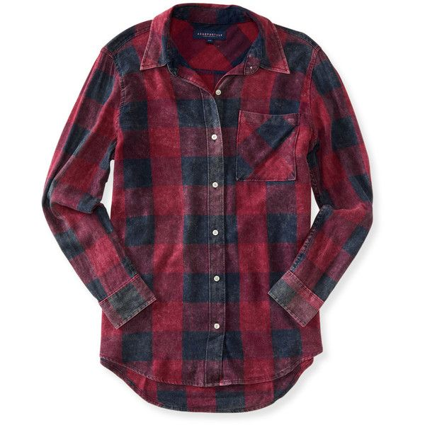 25 best ideas about red plaid shirts on pinterest plaid for Oversized red plaid shirt
