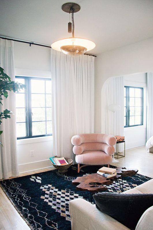 25 Best Ideas About Art Deco Bedroom On Pinterest Art Deco Home Art Deco Decor And Art Deco