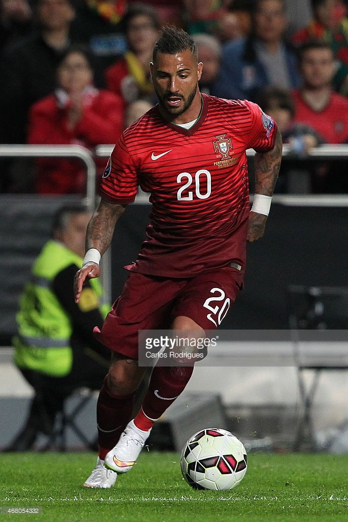 portugals-forward-ricardo-quaresma-during-the-uefa-euro-2016-between-picture-id468054332 (683×1024)