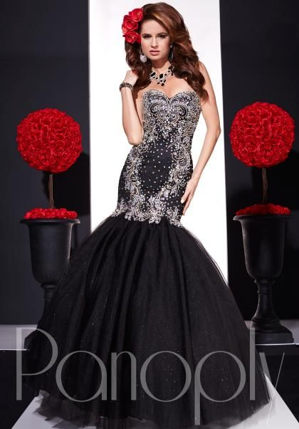 22 best 2015 Panoply Prom Dresses images on Pinterest | Dress ...