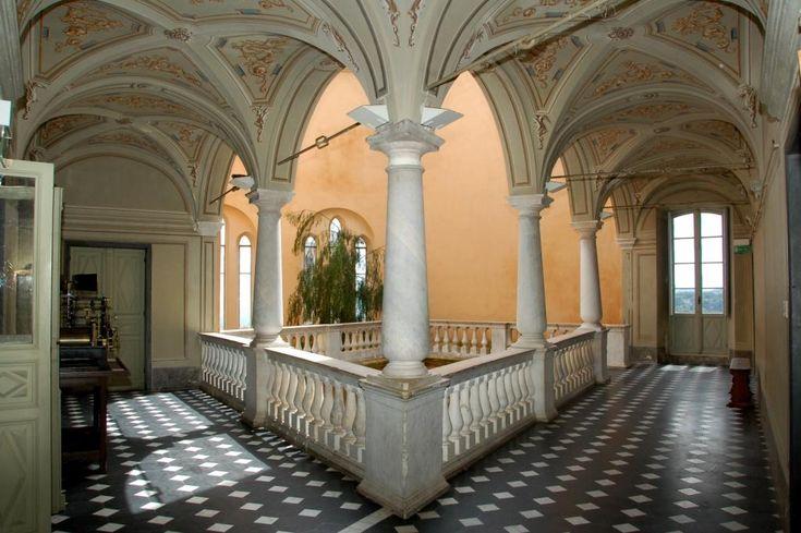 Château Musée Grimaldi | Cagnes-sur-Mer (Alpes Maritimes)