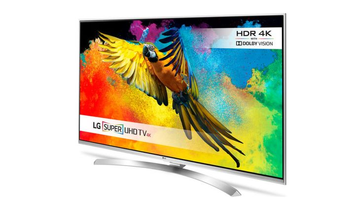 The best cheap 4K TV deals on Amazon Prime Day 2017