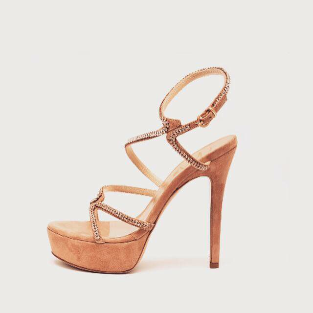 Shop on Line  www.monnalisaloveshoes.it