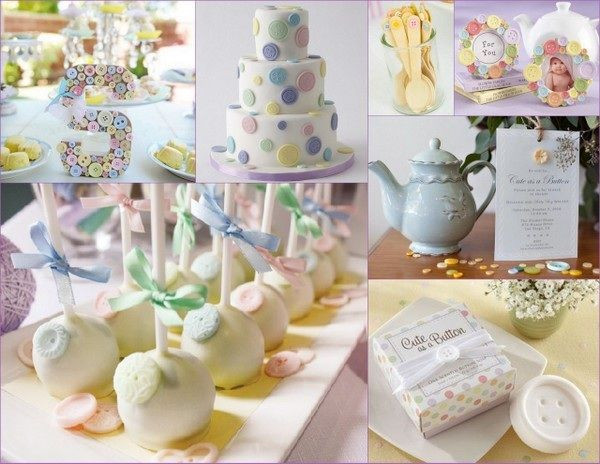 Baby Shower Girl Themes 2014 ~ Best baby shower images baby names boy baby