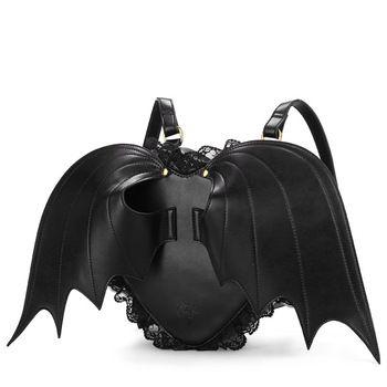 Кожаные рюкзаки черные antler чемоданы страна производитель