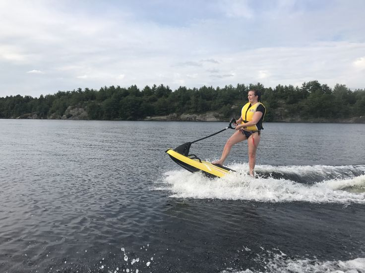 Have fun this weekend with our Surftek Motorized jet boards #surftekelectricsurfboard #motorizedjetboards #jetsurfboards #jetpacks #surfboards #ridethewave