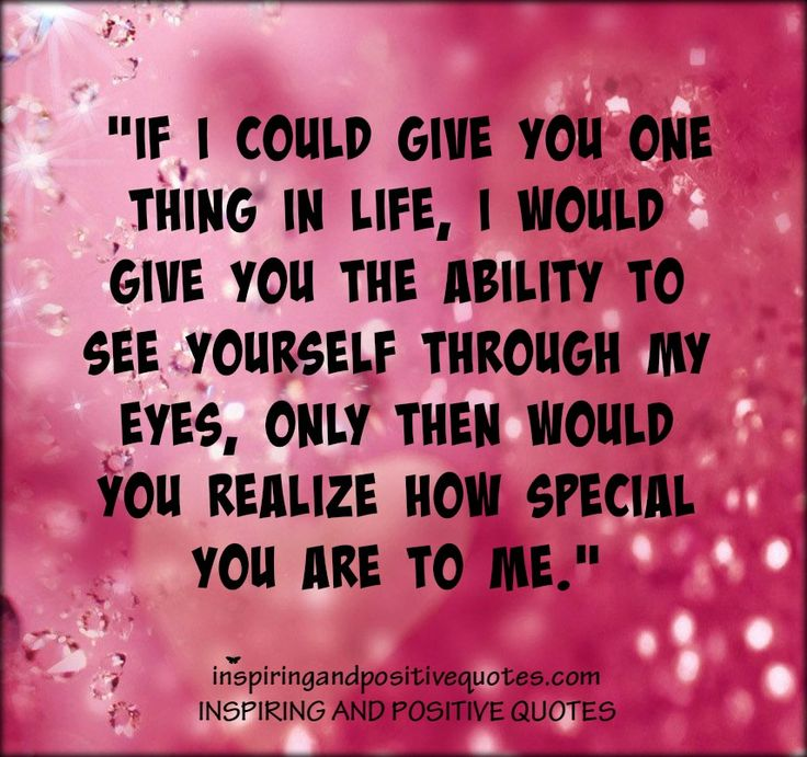 219 best missing someone images on Pinterest   Favorite quotes ...