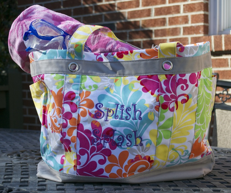 97 best images about Thirty-One Bags/Uses on Pinterest
