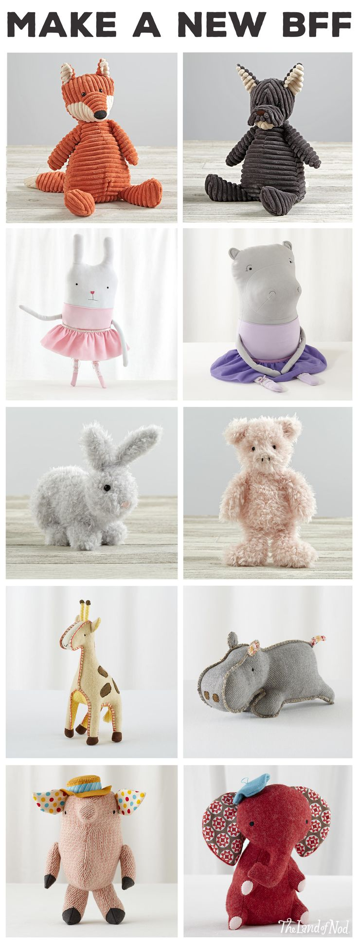 best 25 storing stuffed animals ideas on pinterest stuff animal