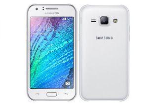 Spesifikasi dan Harga Samsung Galaxy J2   Dual SIM Octa-Core, 8GB  Samsung kini merilis kembali seri Galaxy J, yang sebelumnya telah ada Galaxy J5 untuk kalangan menengah keatas. Rilisan baru ini ...