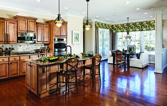 k hovnanian kitchen cabinets 17 best images about k hovnanian homes on 18038