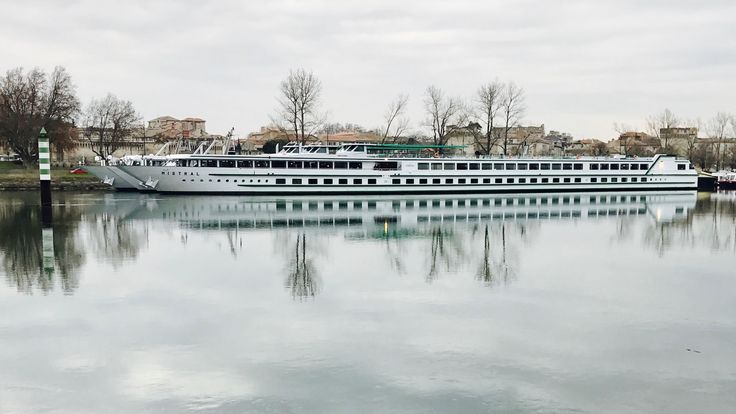 Reviews of river cruises in Europe based on river cruise company, ship and overall experience.