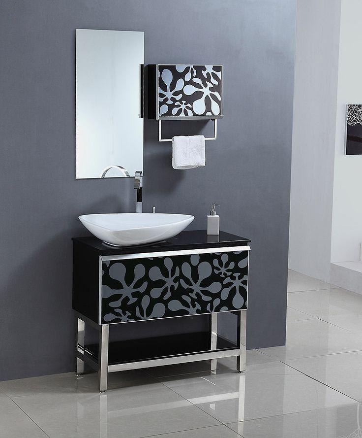 141 best bathroom images on pinterest bathroom ideas room and bathroom remodeling