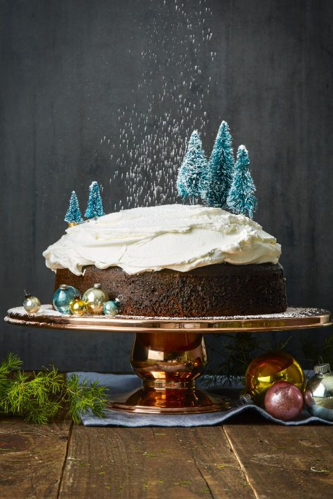1000 images about christmas recipes on pinterest for Some good christmas treats to make