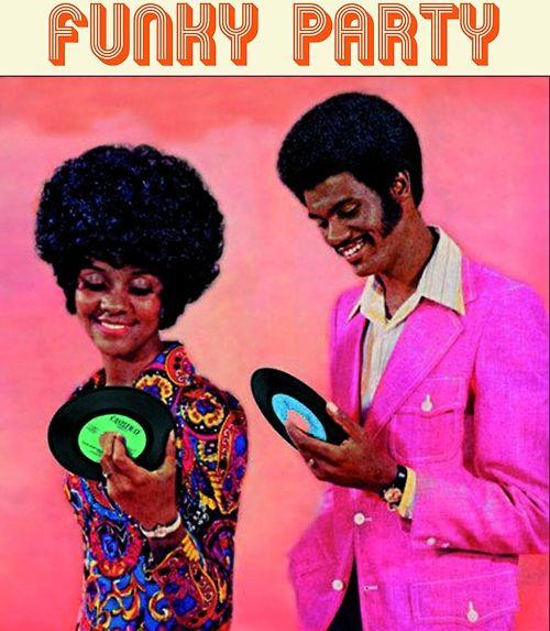 17 Best Images About Funk Party On Pinterest Hip Hop