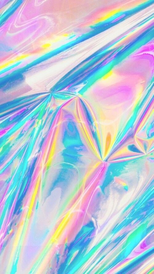 ⭐sigueme Como Mildred Rojas ⭐ Aesthetic Holographic