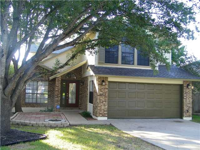 south 4 bedrooms 2 5 bathrooms rental for sale in austin tx