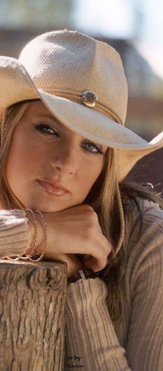 Diamond Cowgirl