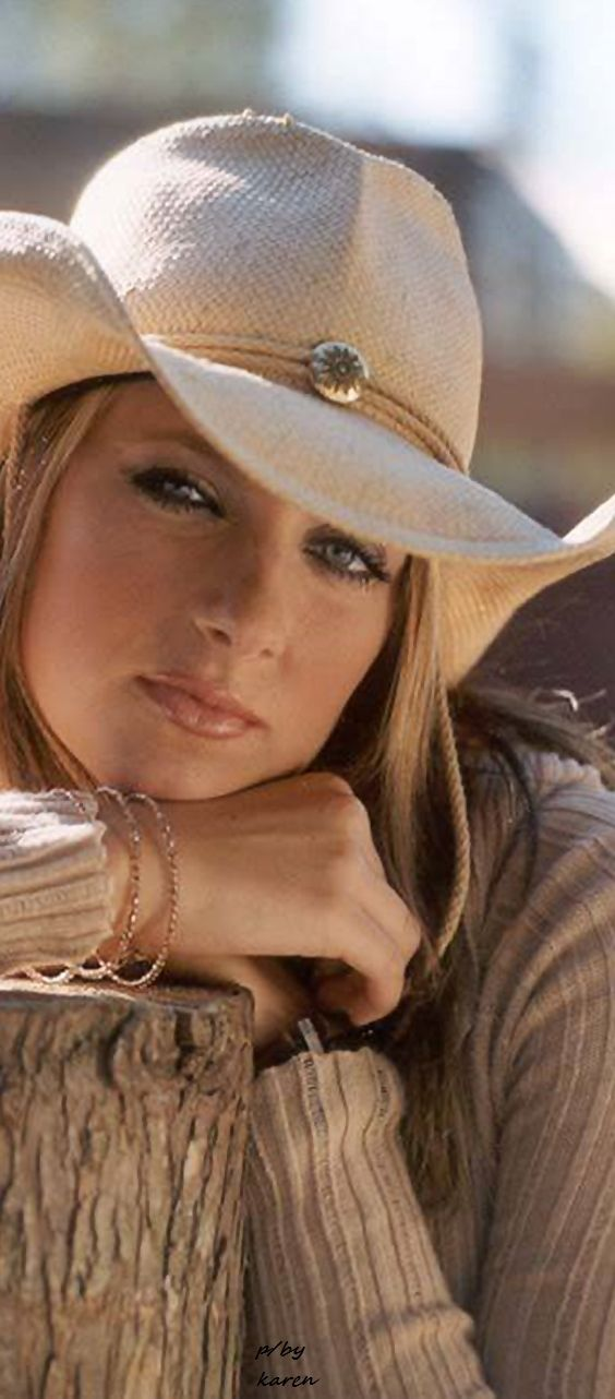 7698 best images about Cowgirl Community on Pinterest