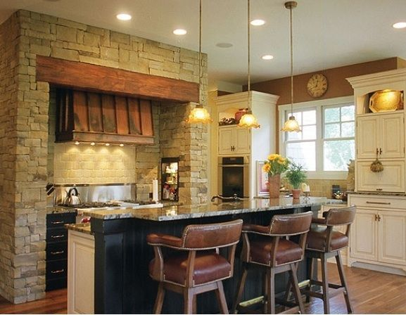 Home Improvement Tips on a Remodeling Budget. How to make the most on cabinets on a budget, log homes on a budget, kitchen remodeling on a budget, gardening on a budget, porch decorating on a budget, home improvement ideas color, home security on a budget, designer bedrooms on a budget, home improvement ideas diy, bathroom remodeling on a budget, windows on a budget, home renovation on a budget, weekly recipes on a budget, do it yourself on a budget, home design on a budget, photography on a budget,