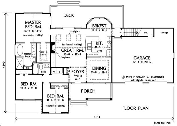 48 best best home plans images on pinterest small houses for Windemere homes floor plans