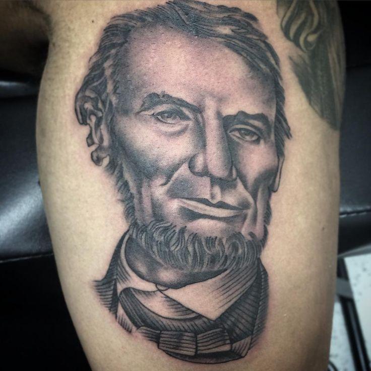 awesome Top 100 money tattoos - http://4develop.com.ua/top-100-money-tattoos/ Check more at http://4develop.com.ua/top-100-money-tattoos/