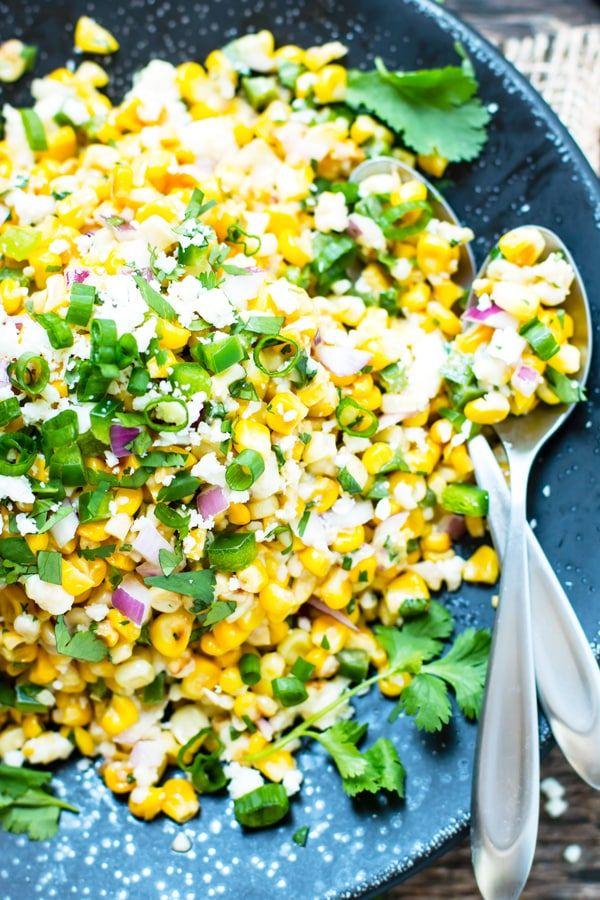 Pin On Vegetarian Foods