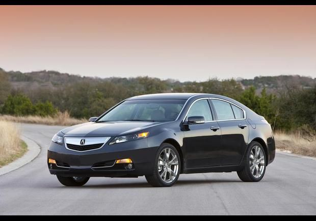 toyota prius acura tl comparisson Toyota rav4 vs acura rdx: compare price, expert/user reviews, mpg, engines, safety, cargo capacity and other specs compare against other cars.