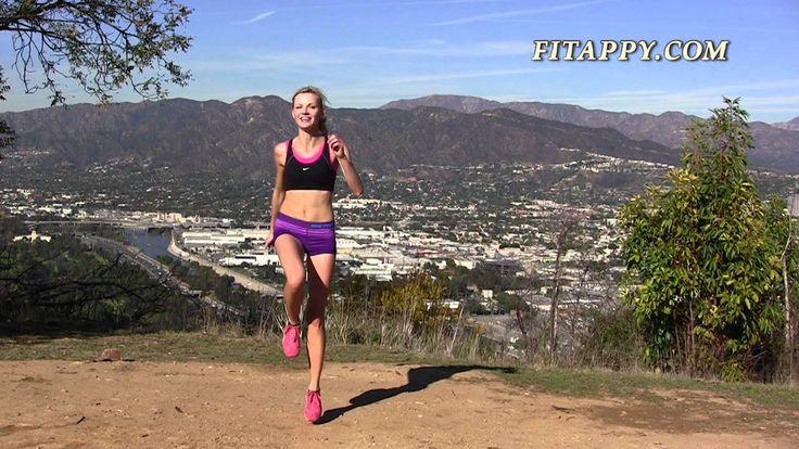 Dynamic Flexibility Training ★ Stretching + Warm up (+playlist)